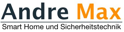 andremax.de - Smart Home und Sicherheitstechnik